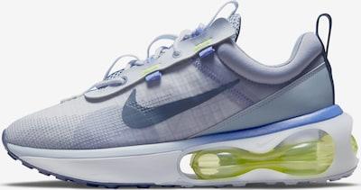 Sneaker low 'AIR MAX 2021' Nike Sportswear pe gri deschis, Vizualizare produs