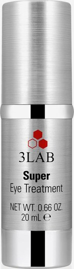 3LAB Augenserum Treatment 'Super Eye' in transparent, Produktansicht