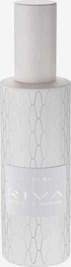 Linari Raumduft 'Riva' in weiß, Produktansicht