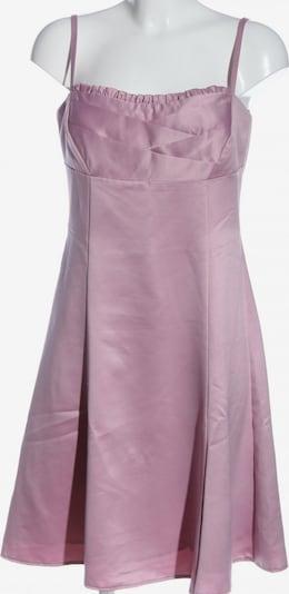 Mariposa Trägerkleid in M in pink, Produktansicht