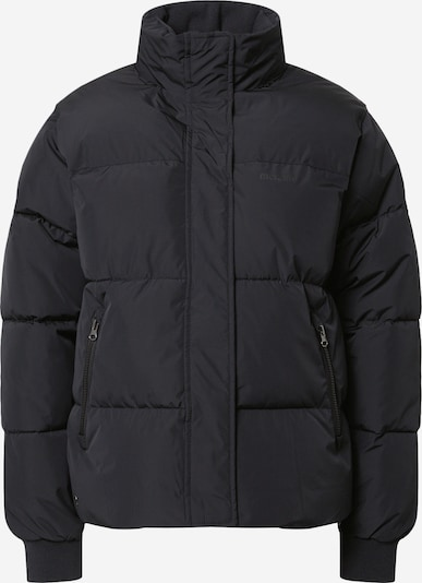 mazine Winter jacket in black, Item view