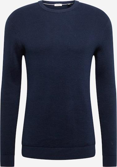 ESPRIT Pullover in navy, Produktansicht