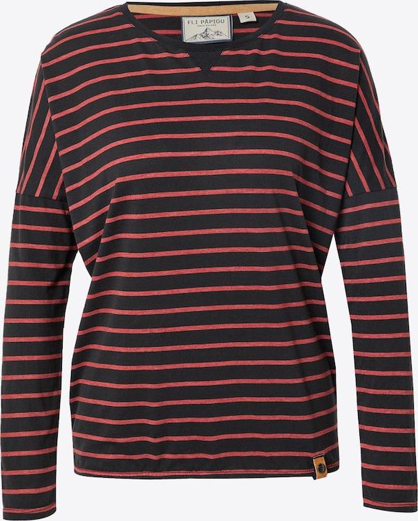 Shirt 'Der 4'