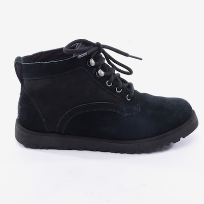UGG Dress Boots in 37 in Black, Item view