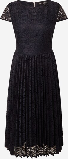 Dorothy Perkins Koktel haljina u ultra morsko plava, Pregled proizvoda