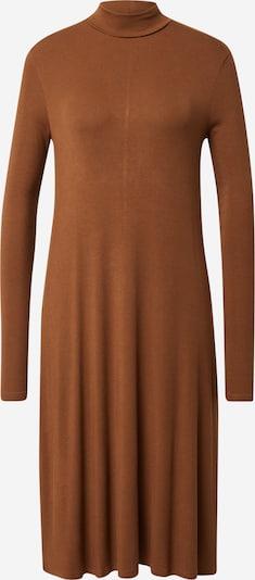 Max Mara Leisure Gebreide jurk 'CALLAS' in de kleur Bruin, Productweergave