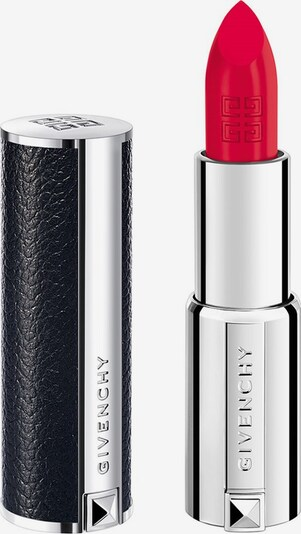 Givenchy Lipstick in, Item view