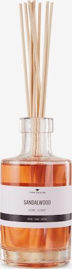 TOM TAILOR Parfum d'ambiance en mélange de couleurs, Vue avec produit