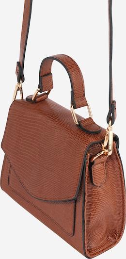 PIECES Tasche 'GAIGA' in braun, Produktansicht