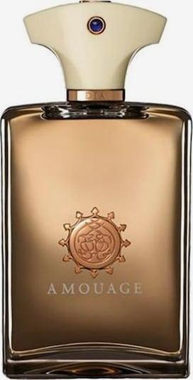 Amouage Eau de Parfum in transparent, Produktansicht