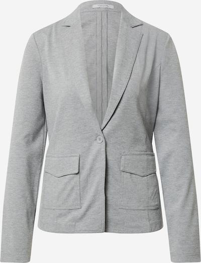 Ci comma casual identity Blazer en gris, Vue avec produit