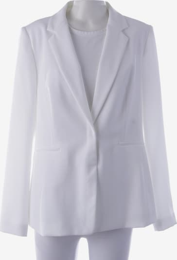 DRYKORN Blazer in L in weiß, Produktansicht
