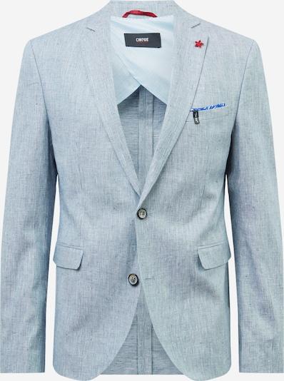 CINQUE Veste de costume 'DATA' en opal, Vue avec produit