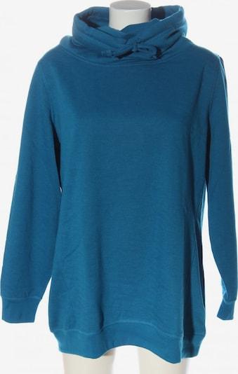 John Baner JEANSWEAR Sweatshirt in XXL in blau, Produktansicht