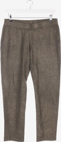 8pm Pants in M in Green