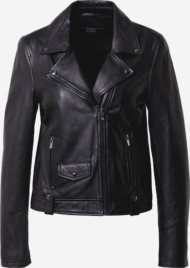 Riani Přechodná bunda - černá, Produkt