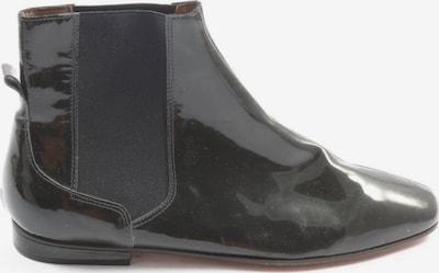 Vanessa Bruno Chelsea Boots in 36 in schwarz, Produktansicht