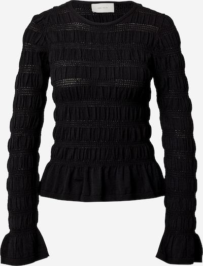Neo Noir Bluzka 'Christi' w kolorze czarnym, Podgląd produktu