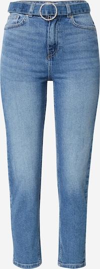 ONLY Jeans 'Emily' i blå denim, Produktvy