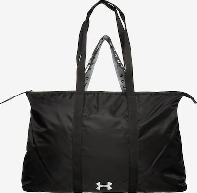 UNDER ARMOUR Favorite 2.0 Tote Sporttasche Damen in schwarz, Produktansicht
