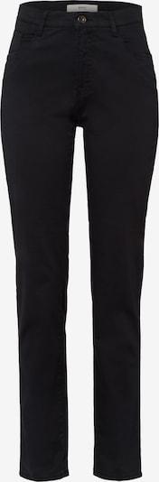 BRAX Jeans 'Mary' in de kleur Marine, Productweergave
