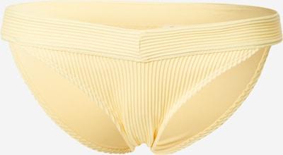 HOLLISTER Bikinové nohavičky - svetložltá, Produkt