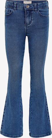 KIDS ONLY Jeans 'Royal' in Blue