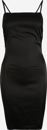 Missguided (Tall) Kleid in schwarz, Produktansicht