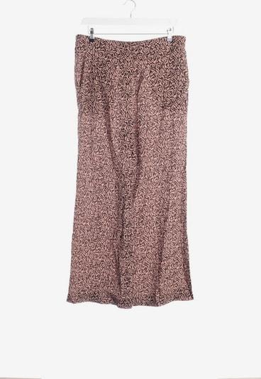 Nanushka Pants in XL in Mixed colors, Item view