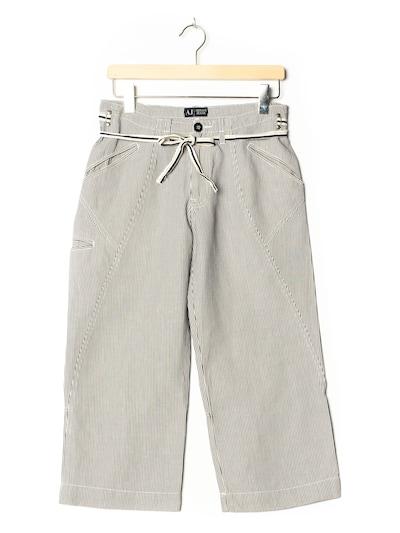 Armani Jeans Hosenrock in L/22 in mischfarben, Produktansicht