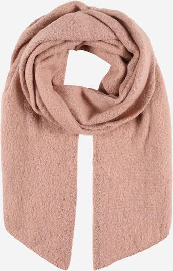 PIECES Sjaal 'Pyron' in de kleur Rosé, Productweergave