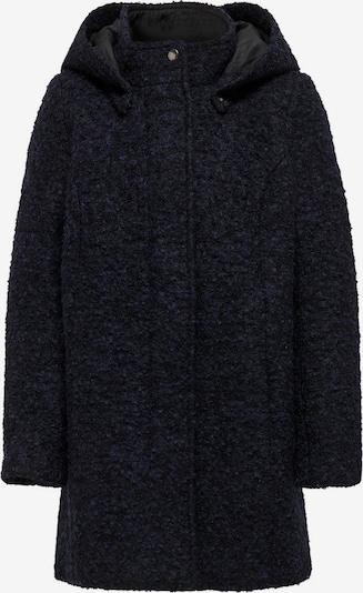 Cappotto 'Sedona' KIDS ONLY di colore blu scuro, Visualizzazione prodotti