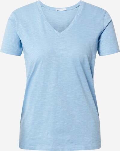 BOSS Casual Tričko - svetlomodrá, Produkt