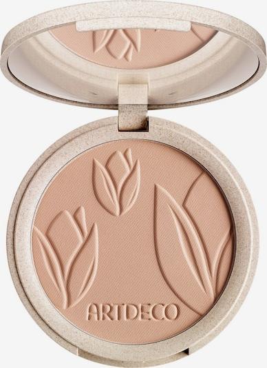 ARTDECO Foundation 'Natural Finish Compact' in, Produktansicht