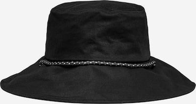 ONLY Kapa | črna barva, Prikaz izdelka