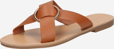 GLAMOROUS Pantofle - béžová, Produkt