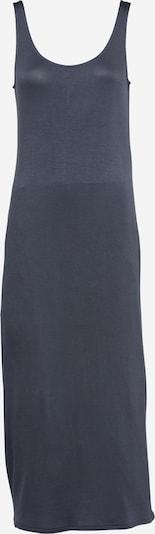 Rochie de vară 'Kalli' PIECES pe albastru porumbel, Vizualizare produs