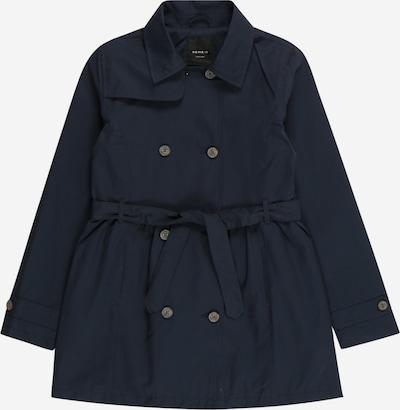 Cappotto 'Menchy' NAME IT di colore zappiro, Visualizzazione prodotti