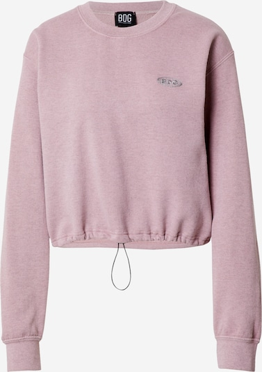 BDG Urban Outfitters Mikina - pink, Produkt