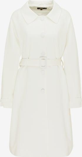 Palton de primăvară-toamnă usha BLACK LABEL pe alb, Vizualizare produs
