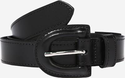 VERO MODA Gürtel 'MINNA' in schwarz, Produktansicht