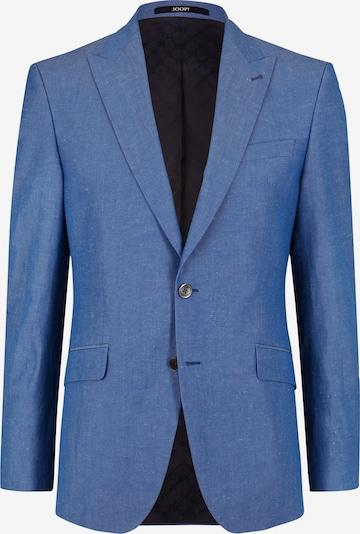 JOOP! Colbert ' Hawker ' in de kleur Blauw, Productweergave