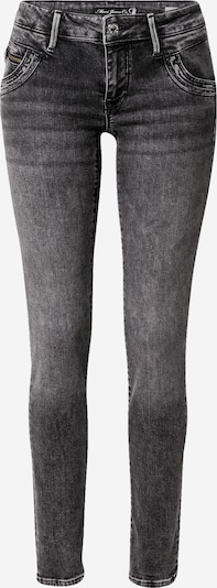 Mavi Jeans 'Lindy' in de kleur Grey denim, Productweergave