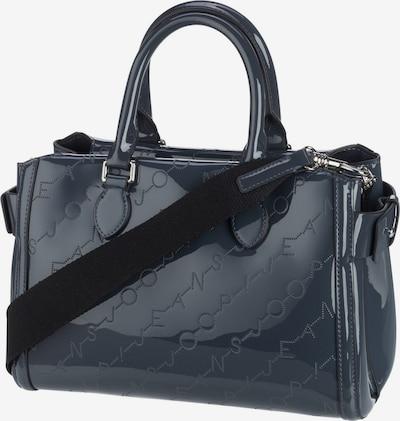 JOOP! Handtasche 'Grafico Lustro Verea' in dunkelgrau, Produktansicht