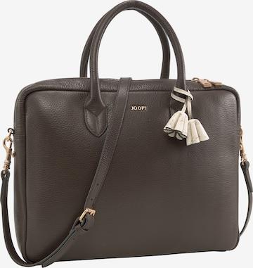 JOOP! Tasche 'Chiara Hanni' in Braun
