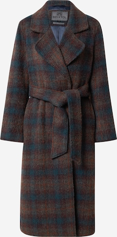 Brixtol Textiles Overgangsfrakk 'Mika' i blandingsfarger