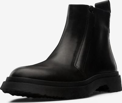 CAMPER Ankle Boots ' Walden ' in Black, Item view