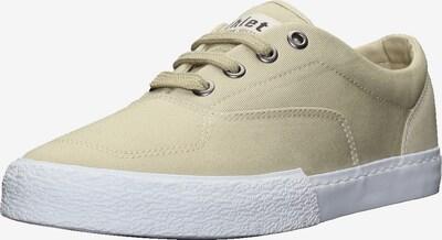 Ethletic Sneaker 'Fair Randall II' in hellgrün, Produktansicht