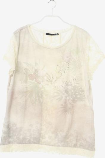 Lecomte Shirt in XXL in mischfarben, Produktansicht