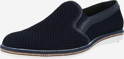 Papuci de casă 'GENTILE' LLOYD pe albastru închis, Vizualizare produs